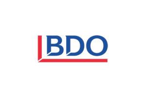Stichting_Het_Kerstdiner_sponsor_BDO