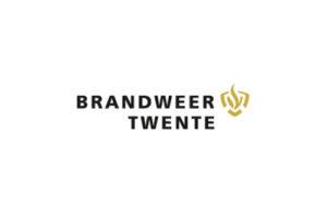 Stichting_Het_Kerstdiner_sponsor_Brandweer