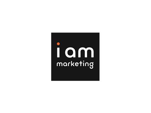 Stichting_Het_Kerstdiner_sponsor_Iam_Marketing