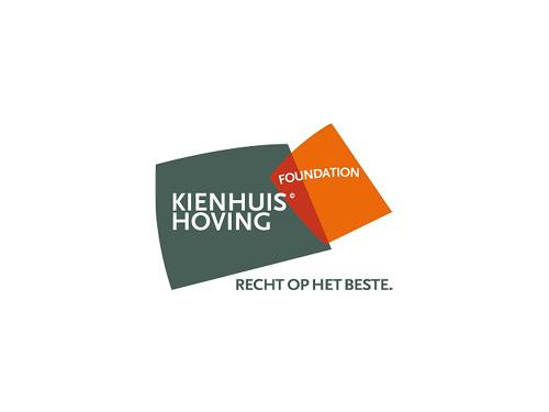 Stichting_Het_Kerstdiner_sponsor_Kienhuis_Hoving