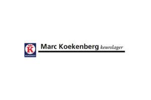 Stichting_Het_Kerstdiner_sponsor_Koekenberg
