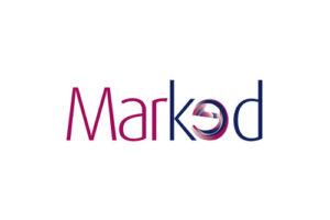 Stichting_Het_Kerstdiner_sponsor_Marked