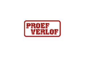 Stichting_Het_Kerstdiner_sponsor_Proefverlof