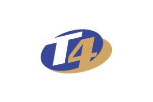 Stichting_Het_Kerstdiner_sponsor_T4