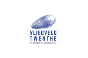Stichting_Het_Kerstdiner_sponsor_Vliegveld_Twenthe