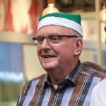 Stichting_het_Kerstdiner_jan_wassink