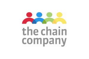 Stichting_Het_Kerstdiner_sponsor_Chain_company