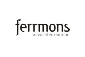 Stichting_Het_Kerstdiner_sponsor_Ferrmons