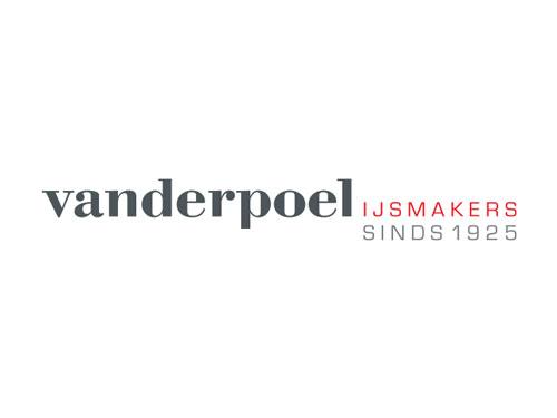 Stichting_Het_Kerstdiner_sponsor_Vanderpoelijs