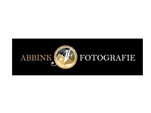 Stichting_Het_Kerstdiner_sponsor_abbink_fotografie