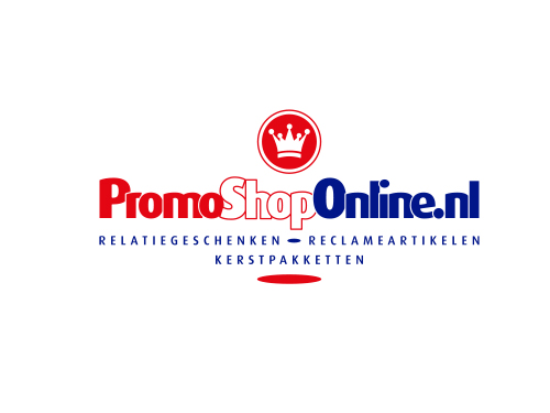 Stichting_Het_Kerstdiner_sponsor_pso