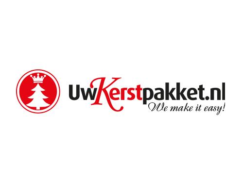 Stichting_Het_Kerstdiner_sponsor_ukp