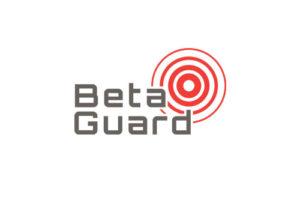 Stichting_Het_Kerstdiner_sponsor_betaguard