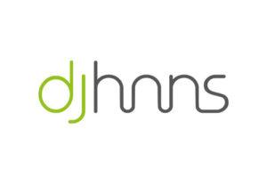 Stichting_Het_Kerstdiner_sponsor_djhans
