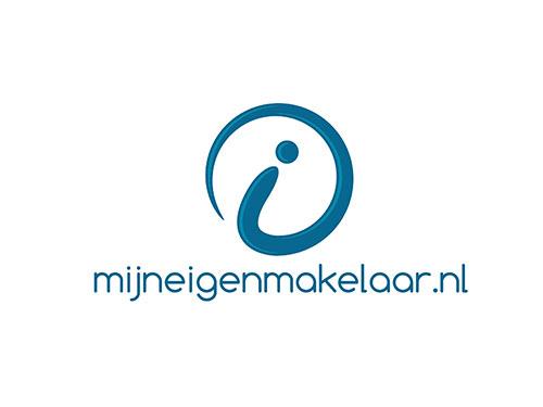 Stichting_Het_Kerstdiner_sponsor_mijneigenmakelaar