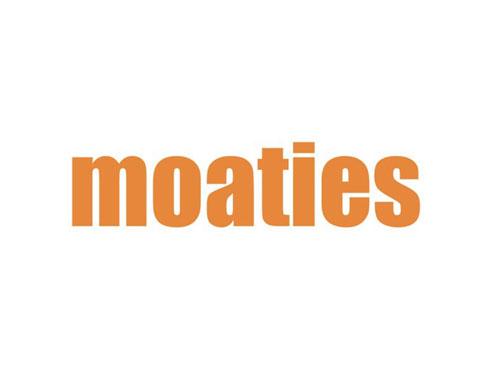 Stichting_Het_Kerstdiner_sponsor_moaties_V2