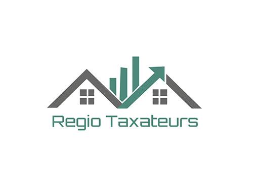 Stichting_Het_Kerstdiner_sponsor_regiotaxateurs