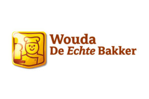 Stichting_Het_Kerstdiner_sponsor_Wouda_echtebakker