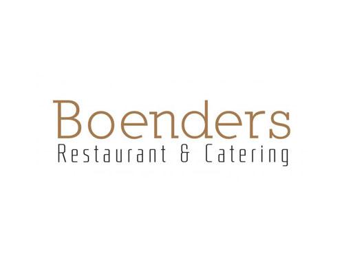 Stichting_Het_Kerstdiner_sponsor_boenders_catering
