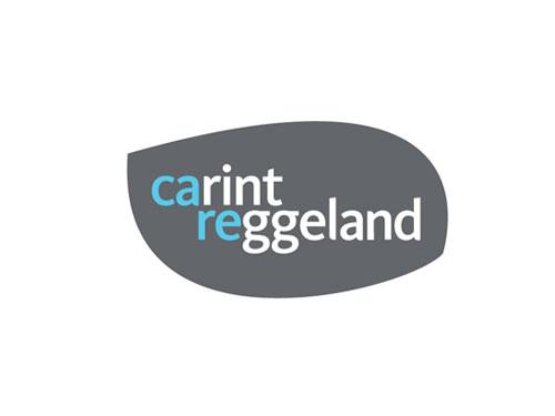 Stichting_Het_Kerstdiner_sponsor_carint