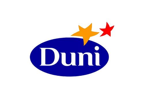 Stichting_Het_Kerstdiner_sponsor_duni
