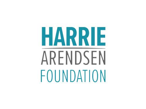 Stichting_Het_Kerstdiner_sponsor_harrie_arendsen