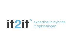 Stichting_Het_Kerstdiner_sponsor_it2it