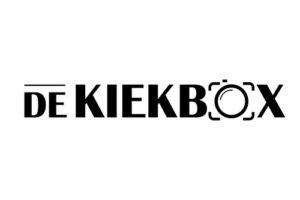 Stichting_Het_Kerstdiner_sponsor_kiekbox