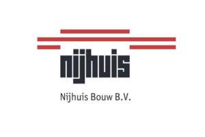 Stichting_Het_Kerstdiner_sponsor_nijhuisbouw