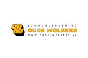 Stichting_Het_Kerstdiner_sponsor_oldewolbers