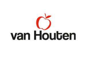 Stichting_Het_Kerstdiner_sponsor_vanHoutenfruithandel