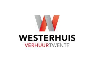 Stichting_Het_Kerstdiner_sponsor_westerhuis