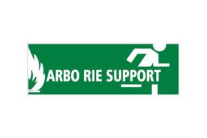 Stichting_Het_Kerstdiner_sponsor_arboriesupport