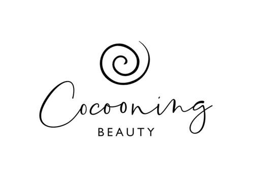Stichting_Het_Kerstdiner_sponsor_cocooning_beauty