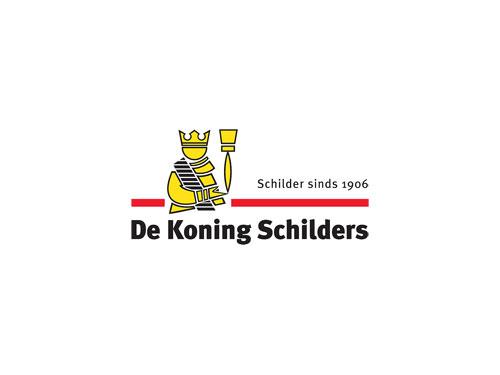Stichting_Het_Kerstdiner_sponsor_dekonigschilders