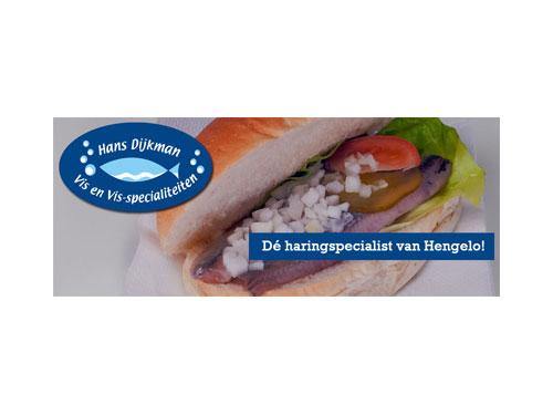 Stichting_Het_Kerstdiner_sponsor_dijkman_haring