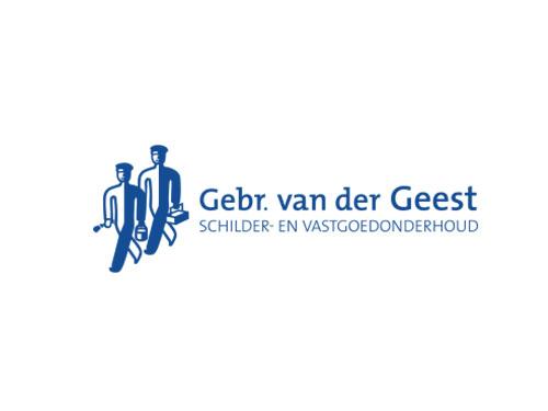 Stichting_Het_Kerstdiner_sponsor_gebroeders_vandergeest