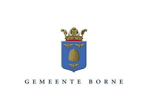 Stichting_Het_Kerstdiner_sponsor_gemeente_borne