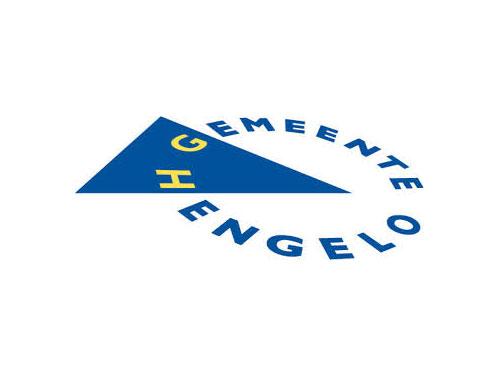 Stichting_Het_Kerstdiner_sponsor_gemeente_hengelo