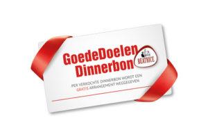 Stichting_Het_Kerstdiner_sponsor_goededoelenbon