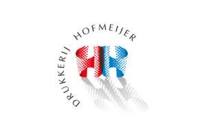 Stichting_Het_Kerstdiner_sponsor_hofmeijer