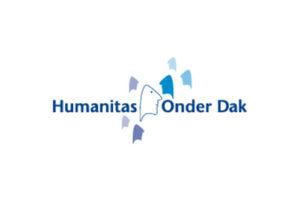 Stichting_Het_Kerstdiner_sponsor_humanitas-onder-dak