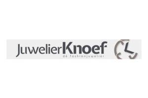 Stichting_Het_Kerstdiner_sponsor_knoef
