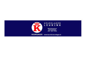 Stichting_Het_Kerstdiner_sponsor_leurink-keurslager