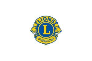 Stichting_Het_Kerstdiner_sponsor_lions
