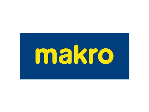 Stichting_Het_Kerstdiner_sponsor_makro