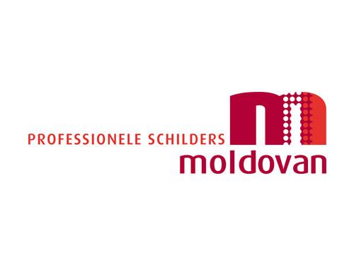 Stichting_Het_Kerstdiner_sponsor_moldovan2