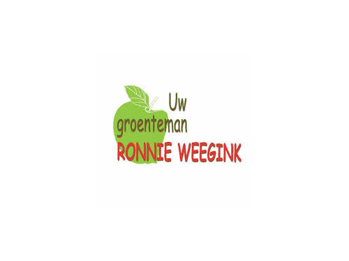 Stichting_Het_Kerstdiner_sponsor_ronnie-weegink