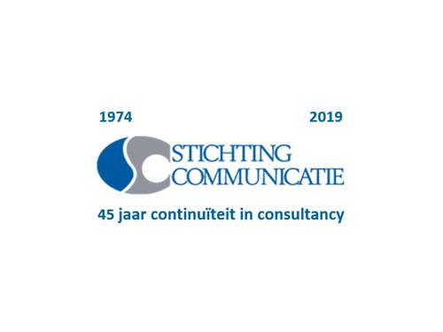 Stichting_Het_Kerstdiner_sponsor_sc