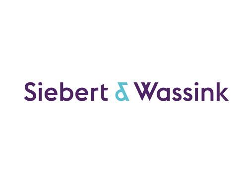 Stichting_Het_Kerstdiner_sponsor_siebert&wassink